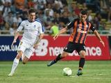 Жуниор Мораес: «Первая игра сезона всегда дается непросто»