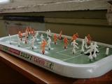 Футбольный Крым: cомнительная игра