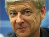 Арсен Венгер сочувствует «Манчестер Юнайтед»
