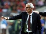 Эктор Купер: «Салах 100% будет играть против Уругвая»