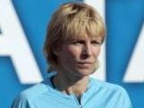Любенович отметил дебют Рачинской в качестве женщины-арбитра