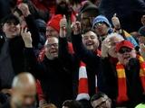 УЕФА открыл дело по итогам матча «Рома» — «Ливерпуль»