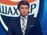 Игорь Цыганик: «Луческу побоялся начинать весеннюю часть матчем с «Динамо»
