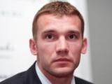 Андрей Шевченко: «Я рад, что «Динамо» победило»