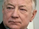 Борис Игнатьев подтвердил, что у него есть предложение от «Торпедо»