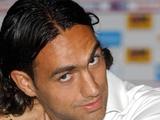 Алессандро Неста: «Унизительно видеть такое выступление итальянских команд в еврокубках»