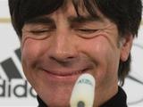 Йоахим Лев: «Гвардиола — не гарант успеха «Баварии»