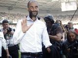 Хосеп Гвардиола: «Бавария» превыше всего»
