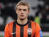 Дмитрий Гречишкин: «В «Шахтере» мне сказали искать другую команду»