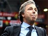 Президент «Дженоа» полгода не сможет посещать футбольные матчи