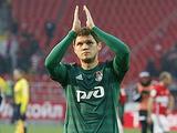 Тарас МИХАЛИК: «Зовут — не зовут, а за свою сборную я буду переживать всегда»