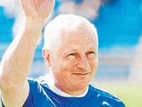 Сергей КУЗНЕЦОВ: «В 1976-м могли брать с «Динамо» Кубок чемпионов»