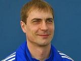 Олег Венглинский: «В любом случае, «Динамо» будет над чем поработать в межсезонье»