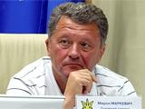 Мирон Маркевич провел пресс-конференцию (+Отчет, +Видео)