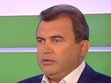 Вадим Евтушенко: «Манкунианцы огрызались довольно прилично»
