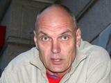 Бубнов: «Если Миллер хочет уничтожить «Зенит», пусть назначает Газзаева»