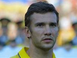 Андрей Шевченко: «Если буду чувствовать, что не готов, подвергать риску команду не буду»