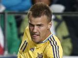 Андрей ЯРМОЛЕНКО: «Нам терять нечего, поедем в Польшу за победой»