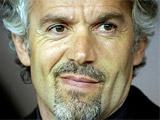 Роберто Донадони: «Президент «Наполи» ничего не понимает в футболе»