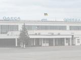 «Черноморец» не смог вылететь в Турцию на сборы