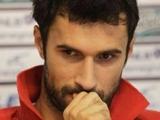 Вучинич признан футболистом года в Черногории
