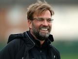 Клопп: «Хочу, чтобы «Ливерпуль» был неудобным соперником для других клубов»