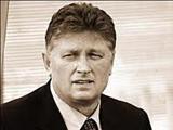 Йожеф Сабо высказался за «Стадион имени Прокопенко» в Одессе