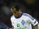 Раффаэль: «В «Динамо» есть четкая цель — выигрывать титулы»
