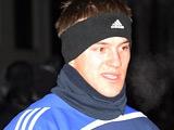 Андрей Ярмоленко: «Мы заслуживали победы»