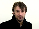 Александр ШОВКОВСКИЙ: «Думаю, что все заметили, какие изменения появились в нашей игре»