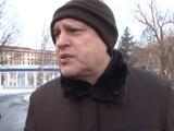 Игорь СУРКИС: «Нам нужен забивной нападающий»
