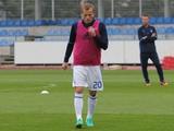 Гусев в «Динамо»: Уйти, чтобы вернуться