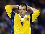 Геннадий Зубов: «Наша команда выиграет в один мяч»