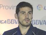 Лотар Маттеус: «Касильяс вполне может получить «Золотой мяч»