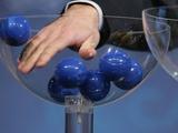 Сегодня состоится жеребьевка отборочного цикла Евро-2016