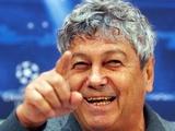 Луческу: «Фернандиньо — 50 миллионов, Мхитарян — 30 миллионов»