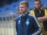 СМИ: «Динамо» отдаст Корзуна в аренду
