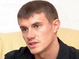Андрей Несмачный: «Днепр» выглядит предпочтительней «Шахтера»