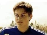 «Динамо» выходит в единоличные лидеры группы «А» ЧУ U-19. ВИДЕО