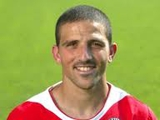 «Динамо» возьмёт на просмотр израильского полузащитника