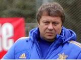 Анатолий Попов: «По Заварову еще ничего не решено»