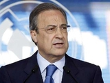 «Реалу» придется заплатить за Бэйла 200 млн. фунтов?