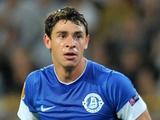 «Днепр» отказал «Фламенго» в трансфере Джулиано