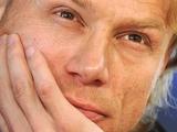 Валерий Карпин: «Я не собирался тренировать «Спартак»