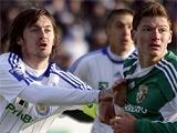 На матче «Ворскла» — «Динамо» будет присутствовать главный селекционер «Аякса»