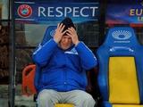Блохин в «Динамо»: манеры человека и результаты тренера