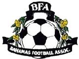 Сборная Багамских островов снялась с отборочного турнира ЧМ-2014