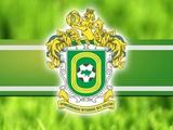 ПФЛ утвердила обмен между лигами