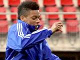 «Динамо» и «Бордо» официально объявили об аренде Андре