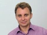 Экс-президент «Десны»: «Ярмоленко смотрели «горняки», но Игорь Суркис сразу сделал конкретное предложение»